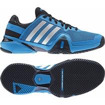 Tênis Adidas Adipower Barricade 8-cod.f32333