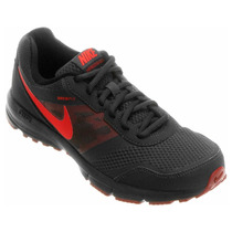 Tênis Nike Air Relentless 685139-014
