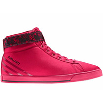 Tênis Adidas Neo Daily Twist Sneaker Selena Gomez, Imediato.