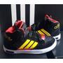 Tênis Adidas Springblade Infantil Bebe Frete Gratis
