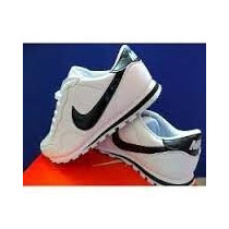 Nike Classic Nt, Street Outlet 12 X Sem Juros ! Aproveitem