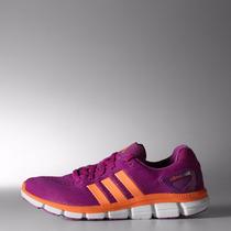 Tênis Adidas Climacool Ride W N° 37