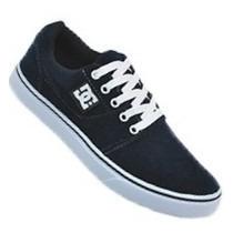 Tênis Dc Shoes Tamanho Unico