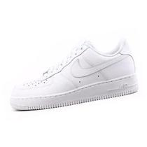 Nike Air Force - Promoção De Lançamento - Preço De Fábrica