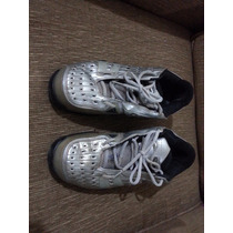 Tênis Adidas Cc Genius Climacool