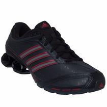 Tênis Adidas Bounce - Novo E Original - Promoção - Oferta