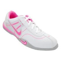 Tenis Nike Fit Masculino E Feminino