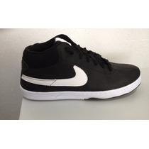 Tênis Bota Nike Sb Eric Koston Mid Lançamento | Frete Grátis