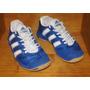 Tênis Adidas G7 Stabil Feminino Squash - Nº 34