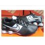 Tênis Nike Shox Deliver Preço Baixo Imperdivel