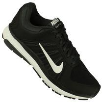 Tênis Nike Dart 12 Msl Original + 100% Garantia + Nf Freecs