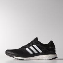 Tênis Adidas Energy Boost Esm Running Corrida Academia