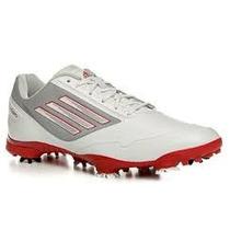 Tênis Adidas Adizero One Golfe Golf Q46798