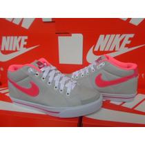 Botinha Nike Air Force Nova Geração Imperdivel Compre Já