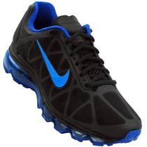Tênis Nike Air Max 2011 684530-005