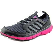 Adidas W Adistar Climacool As Sapatilhas Das Mulheres Da For