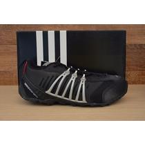 Tênis Adidas Hellbender Pt/cz (produto Original Com Nota)