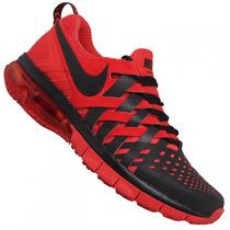 Tênis Nike Fingertrap Max