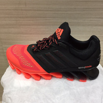 Tênis Adidas Springblade 3 Lançamento Pronta Entrega !!!!