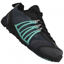 Tênis Adidas Hellbender Ats W