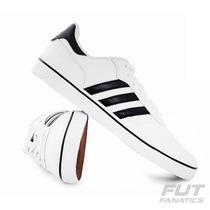 Tênis Adidas Copa Vulc Hemp Branco