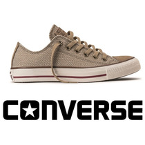 Tênis Converse All-star Linen Noses Ct02650001