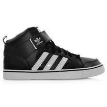 Tênis Adidas Varial Ii Mid Preto