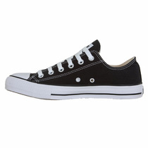 Tênis Unissex Converse All Star Ct As Core Ox Básico + N.f.