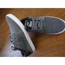 Novo Sapatênis Tenis Nike Lançamento Sb Wardour Low Original