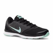 Tênis Wmns Nike In-season Tr 4 Feminino Corrida Academia