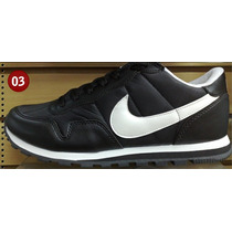 Nike Classic / Street Outlet Frete Grátis Parcele Sem Juros