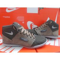 Botas Nike Lançamento 2015/2016 Com Ótimos Preços Compre Já