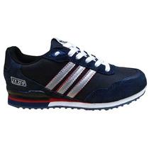 Tênis Adidas Zx750 Lançamento 100% Original Frete Grátis!!!