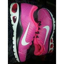 Tenis Nike Air Max Spectrum N 36