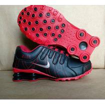 Tênis Quatro Nike Bebê Infantil Lindos Crianca Lindos !!