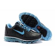 Tênis Nike Air Max 2011/2012 Masculino Feminino