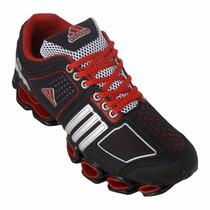 Tênis Adidas A15 Masculino E Feminino Entrega Grátis
