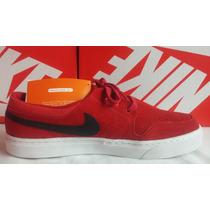 Sapatênis Nike Wardour Low - Barato Promoção