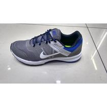 Tenis Nike Masculino Lançamento 2016 Leve Pra Caminhada