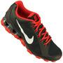 Tênis Nike Reax 9 Tr Msl Original +100% Garantia+ Nfe Freecs