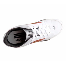 Tênis 100% Original Importado Usa Masculino Adidas Goodyear