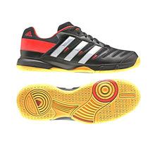 Tênis Adidas Essence 10.1 G96432