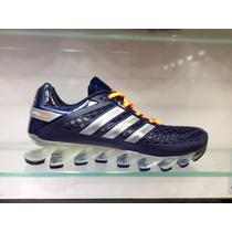 Adidas Springblade 2 Razor Melhor Preço Do Mercado Livre