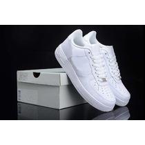 Tênis Nike Air Force Pronta Entrega