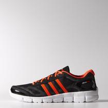 Tênis Adidas Cc Climacool Fresh Original Academia