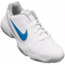 Tenis Nike Speed Court