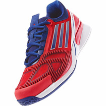 Tênis Original Adidas Adizero Feather 2 Climacool 1magnus