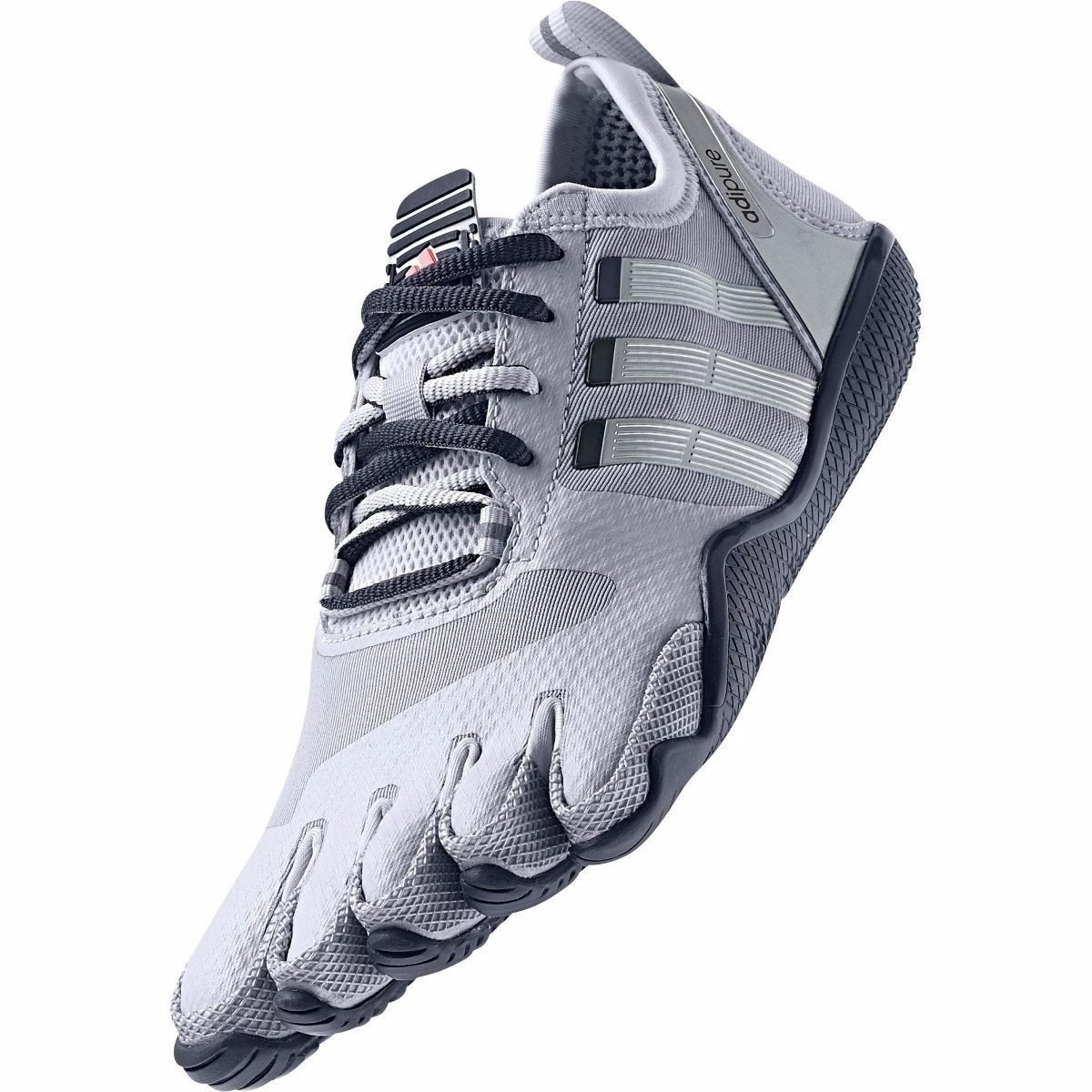 Zapatillas De Zapatillas Adidas De De Adidas Dedos Zapatillas Adidas Dedos Zapatillas Dedos FKJl1Tc
