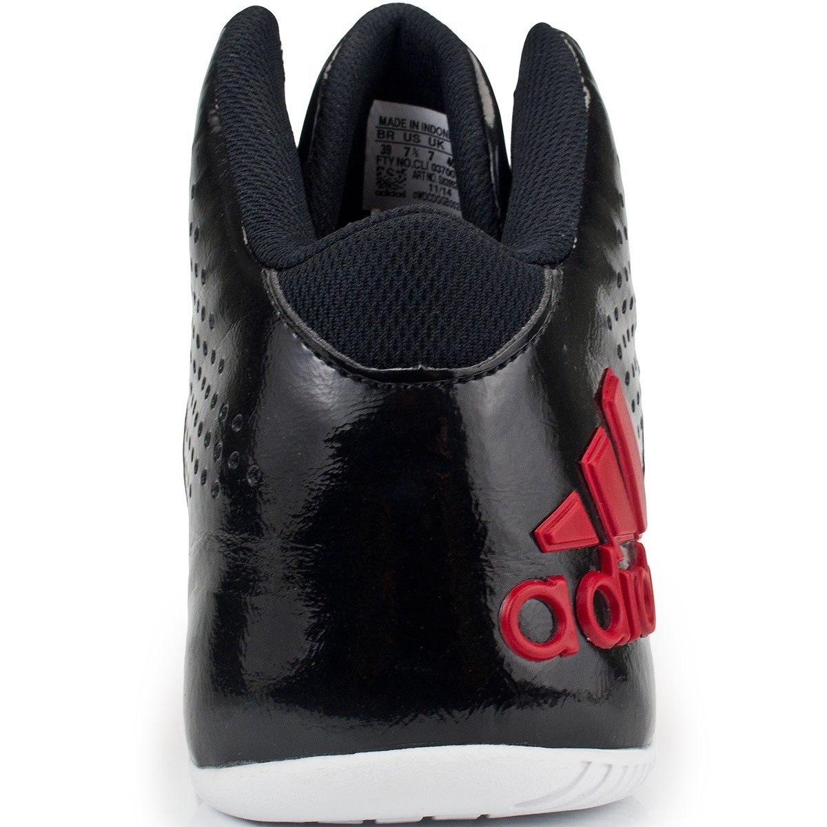 592a76ffc225d ... tenis de basquete adidas masculino ...