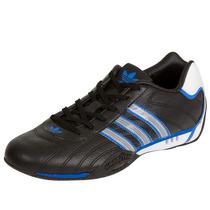 Tênis Adidas Adi Racer Lo